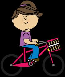 FahrradClip